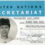 Aung-San-Suu-Kyis-United--001