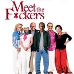 F_ckers