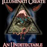 Illuminati_create_min(1)
