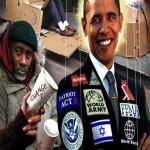Obama fever