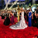 aa-Dees-Hollywood-starlets-and-stars-of-David-in-hollywood-sign