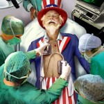 aa-Dees-Uncle-Sam-on-life-support