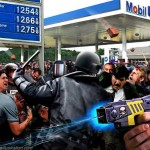 aa-Dees-gas-prices-riots-and-police1