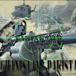 afghanistan-obama