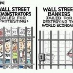 bankersplsh