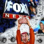 brainwash - fox news