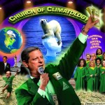 climatology_dees