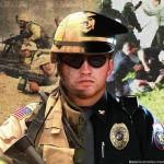 copsoldiers_dees