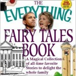 fairytalesbook