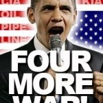 four-more-wars