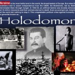 holodo_dees