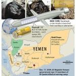 U.S.: Yemen cruise missile strike