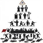 illu-pyramid