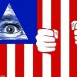 iluminatiflagdees