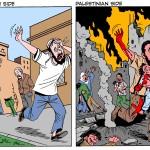 israeli-palestinian-sides