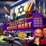 missile_dees
