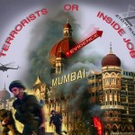 mumbai false flag