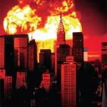 nuclear-terrorism