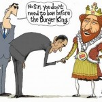 obama-bowing-burger-king