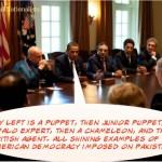 obamaDemocracy+copy