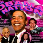 obamanation_dees