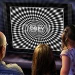 obey_dees