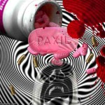 paxil_dees