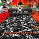 prbsolution_dees