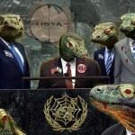 reptil_dees