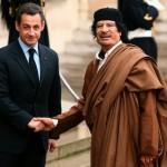 sarkozy-gaddafi_