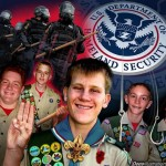 scouts_dees