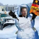 snowman_dees