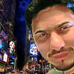 times-square-bomber-face2