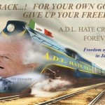 train_nelson