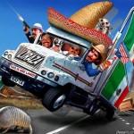 truck_dees