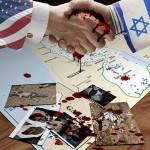 us_israel_bloodpact