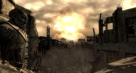 fallout3_009x.jpg