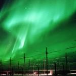 haarp_alaska-4573