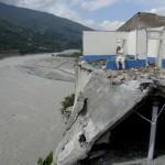 slide 9261 122840 large 150x150 Pakistan Flood: HAARP Used in Pakistan?