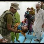 slide 9261 122856 large 150x150 Pakistan Flood: HAARP Used in Pakistan?