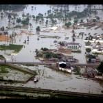 slide 9261 122857 large1 150x150 Pakistan Flood: HAARP Used in Pakistan?