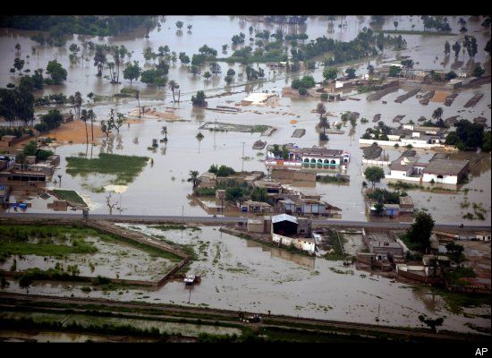 flood disaster essay Johnstown flood disaster essays: over 180,000 johnstown flood disaster essays, johnstown flood disaster term papers, johnstown flood disaster research paper, book reports 184 990 essays, term and research.