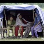 slide 9261 122862 large 150x150 Pakistan Flood: HAARP Used in Pakistan?