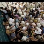 slide 9261 122866 large 150x150 Pakistan Flood: HAARP Used in Pakistan?