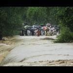 slide 9261 122872 large 150x150 Pakistan Flood: HAARP Used in Pakistan?
