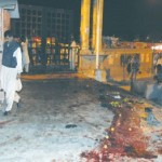 KARACHI_A_view_of_the_blast_15509