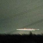 UFO-Over-Chinese-Airport-Xiaoshan-Airport-UFO-2-500x345
