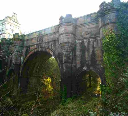Overtoun Bridge Lower Res