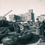 unseen-world-war-2-photos-05