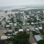 090204-au-flood